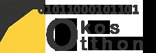 Otthon automatizálás Logo